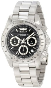 Invicta Men's 9223 Speedway Collection Chronograph S Series Watch: Watches