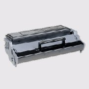 Compatible Lexmark E220 Toner Cartridge (3000 Page Yield) (12S0400), Works for E220, Optra E220
