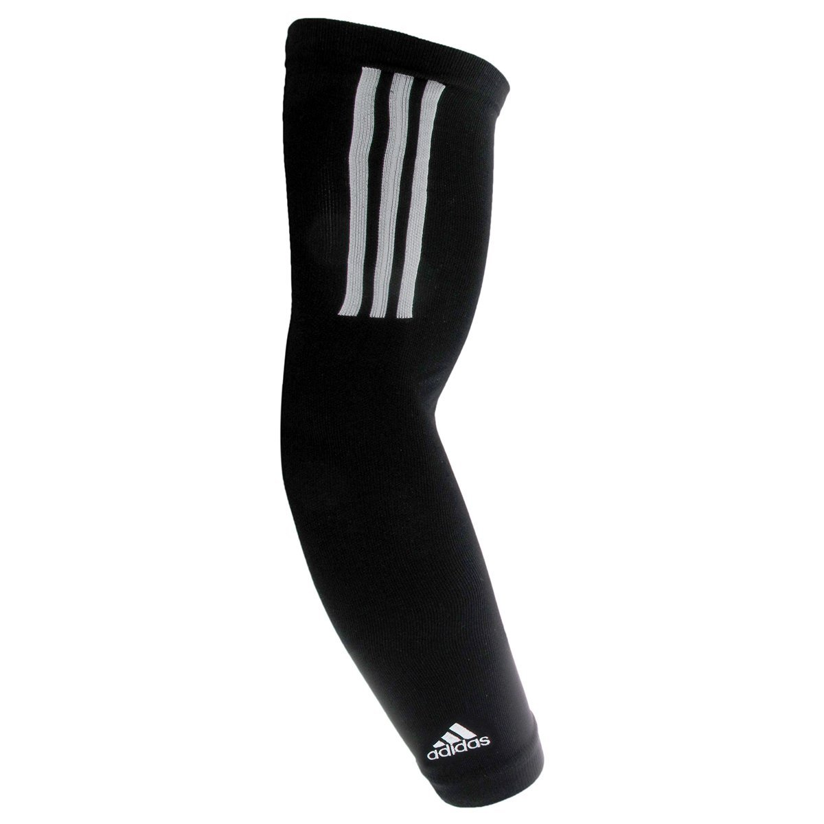 Amazon.com : adidas Compression Arm Sleeve : Sports Wristbands