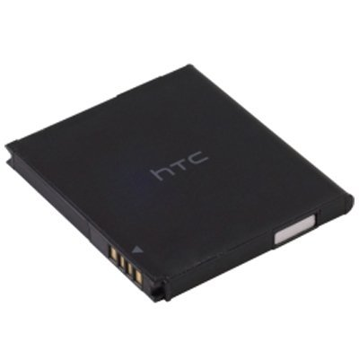 OEM HTC BD26100 BATTERY FOR Surround T8788, Inspire 4G PD98120, Desire HD