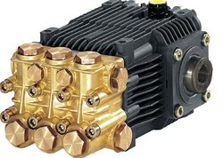 Amazon.com : AR North America RKA4G30E-F17 3000 PSI/3.5 GPM Annovi Reverberi Direct Drive Pump