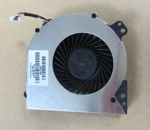 New CPU Cooling Fan for HP Probook 4540S 4740S 4750S 683484-001