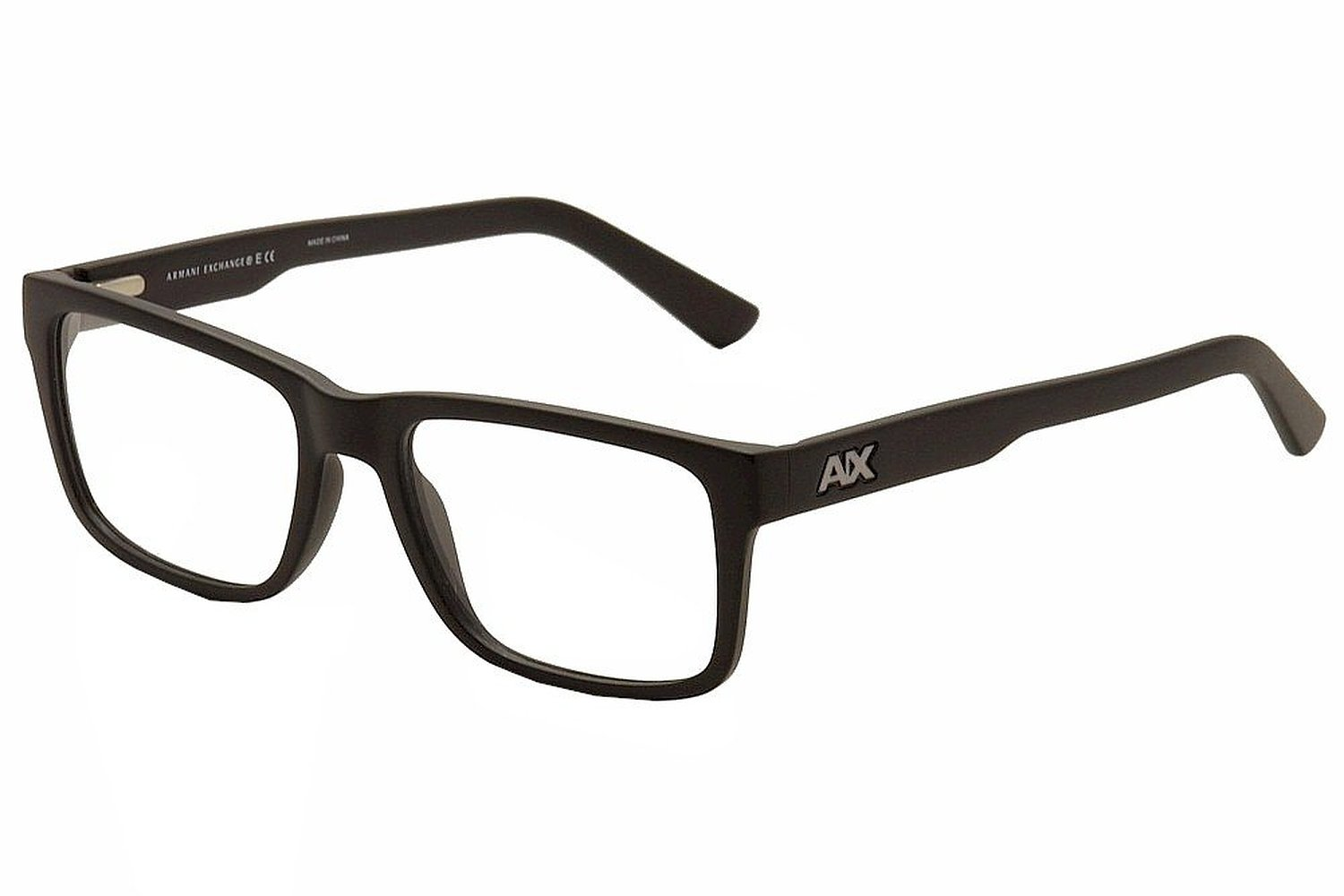 Armani Exchange AX 3016 Men's Eyeglasses