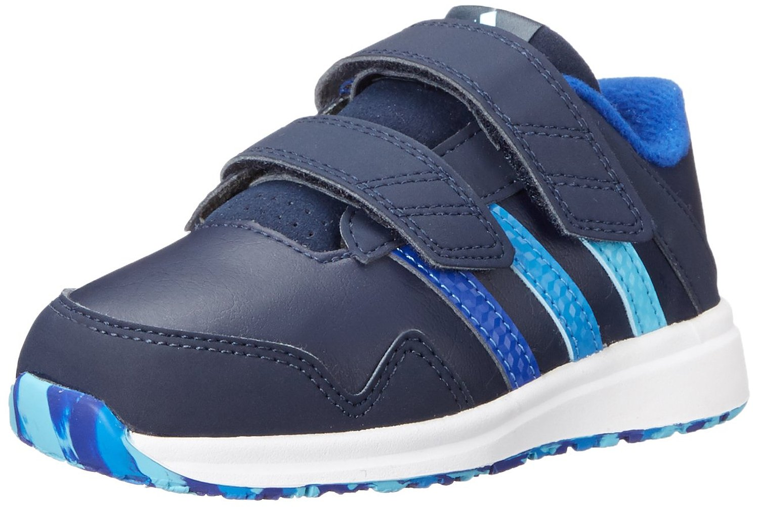 adidas Performance Snice 4 CF I Infant Shoe (Toddler)