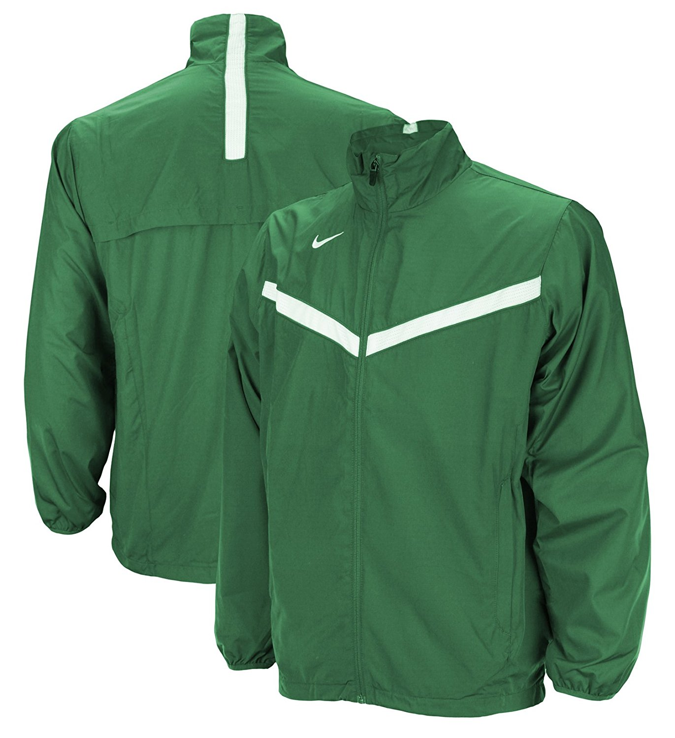 1a231792330 Nike Men s Championship III Warm-Up Jacket at Amazon Men s Clothing store